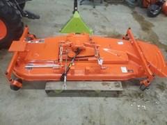 Misc. Ag For Sale 2021 Kubota RC72-30BB