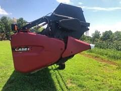 Header/Platform For Sale 2012 Case IH 3020