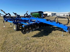 Disk Ripper For Sale New Holland ST770