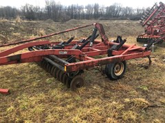 Plow-Chisel For Sale Case IH 6650