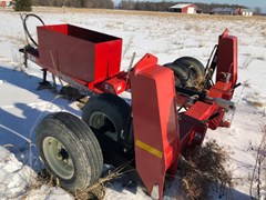 Mower Caddys For Sale 2016 Unverferth 300