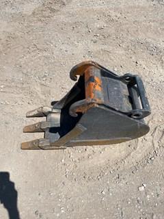 Bucket  Bobcat MX3-12-T