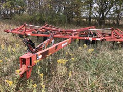 Plow-Chisel For Sale Krause 4025