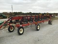Hay Rake For Sale 2014 H & S 1460