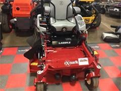 Zero Turn Mower For Sale 2020 Exmark LZX740EKC526W0 , 25.5 HP