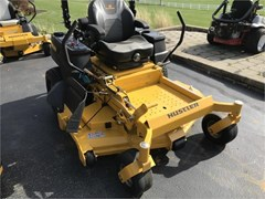 Zero Turn Mower For Sale 2021 Hustler X-ONE , 24 HP