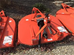 Rotary Cutter For Sale 2020 Land Pride RCF2060