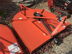 Rotary Cutter For Sale 2018 Land Pride RCR1272