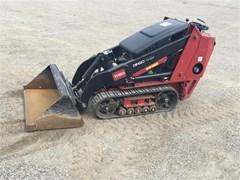 Skid Steer-Track For Sale 2019 Toro DINGO TX427N , 25 HP