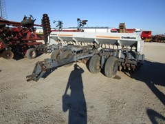 Grain Drill For Sale Crust Buster 3400