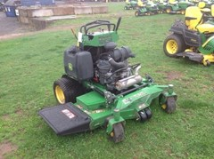 Lawn Mower For Sale 2018 John Deere 648M