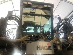Sprayer-Self Propelled For Sale 1999 Hagie 2100