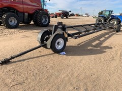 Header Trailer For Sale Misc AH-36