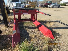 Bale Thrower For Sale 2020 Peerbuilt LLC
