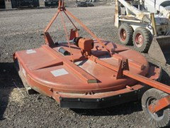 Rotary Cutter For Sale Rhino SE 6