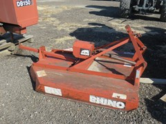 Rotary Cutter For Sale Rhino SE 5