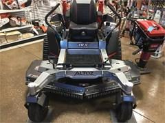 Zero Turn Mower For Sale 2021 Altoz TRX766I , 37 HP