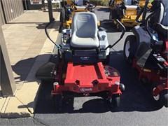Zero Turn Mower For Sale 2020 Exmark QZE702GEM42200 , 22 HP