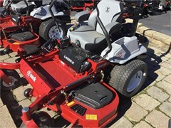 Zero Turn Mower For Sale 2020 Exmark LZE751GKA604A1 , 25 HP