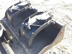 Attachments For Sale 2015 FFC LAF5282