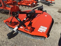Rotary Cutter For Sale 2020 Land Pride RCF2772