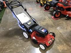 Walk-Behind Mower For Sale 2021 Toro 20363