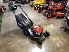 Walk-Behind Mower For Sale 2020 Toro 21386