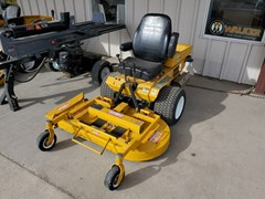 Zero Turn Mower For Sale Walker MCSD