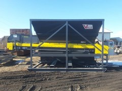 Feeder For Sale 2020 Other 3618FD