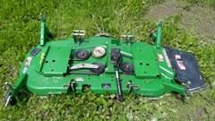 Attachments For Sale 2007 John Deere 62D