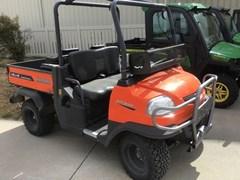 ATV For Sale 2013 Kubota RTV-X900