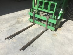 Misc. Ag For Sale John Deere Pallet forks