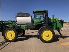 Sprayer-Self Propelled For Sale 2020 John Deere R4044