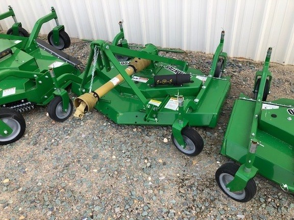 2018 Frontier GM2060R Finishing Mower For Sale