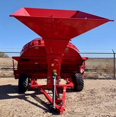 Grain Bag Equipment For Sale 2019 Akron GTT4010