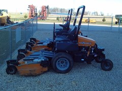 Zero Turn Mower For Sale 2013 Woods FZ28K , 28 HP