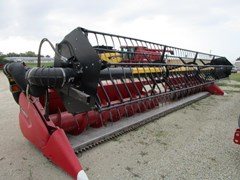 Header For Sale 2011 Case IH 3020-30