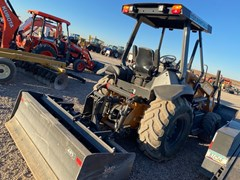 Tractor  2020 Case 570NEP