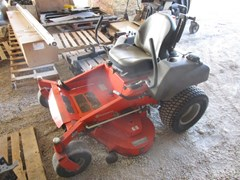 Zero Turn Mower For Sale Husqvarna MZ52LE