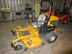 Zero Turn Mower For Sale Hustler 928614A