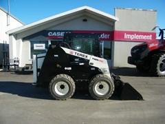Skid Steer For Sale Terex TSR70 , 70 HP