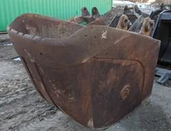 Excavator Bucket For Sale EMPIRE PC300