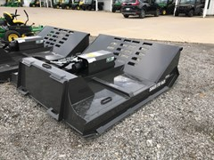 Rotary Cutter For Sale 2020 CID XBC72LF