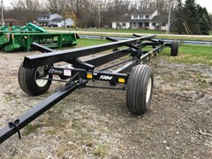 Header Trailer For Sale 2020 E-Z Trail 1084AWS