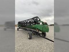 Header/Platform For Sale John Deere 635F