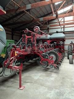 Planter For Sale 2017 Case IH 2150