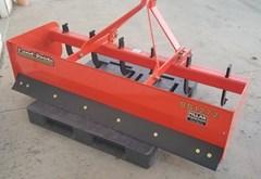 Box Blade Scraper For Sale 2020 Land Pride BB1272