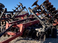 Disk Ripper For Sale 2009 Case IH 870