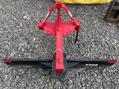 Blade Rear-3 Point Hitch For Sale 2019 Bush Hog BH5006
