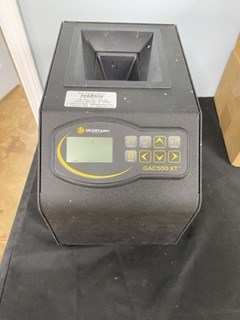 Precision Farming For Sale Other 500XT Moisture Tester